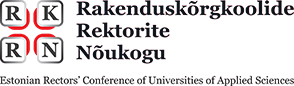Estonian Rectors'  Conference of Universities of Applied Science