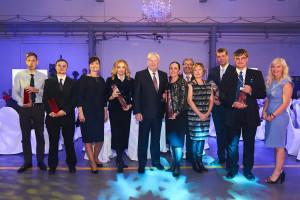 tallinna-ettevotlusauhinnad-2016-voitjad
